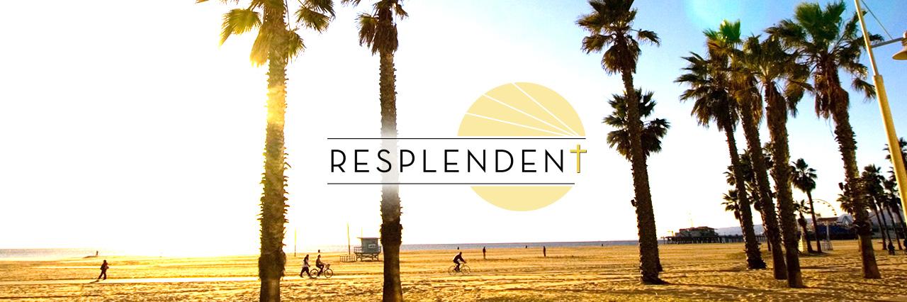 Resplendent Light Church